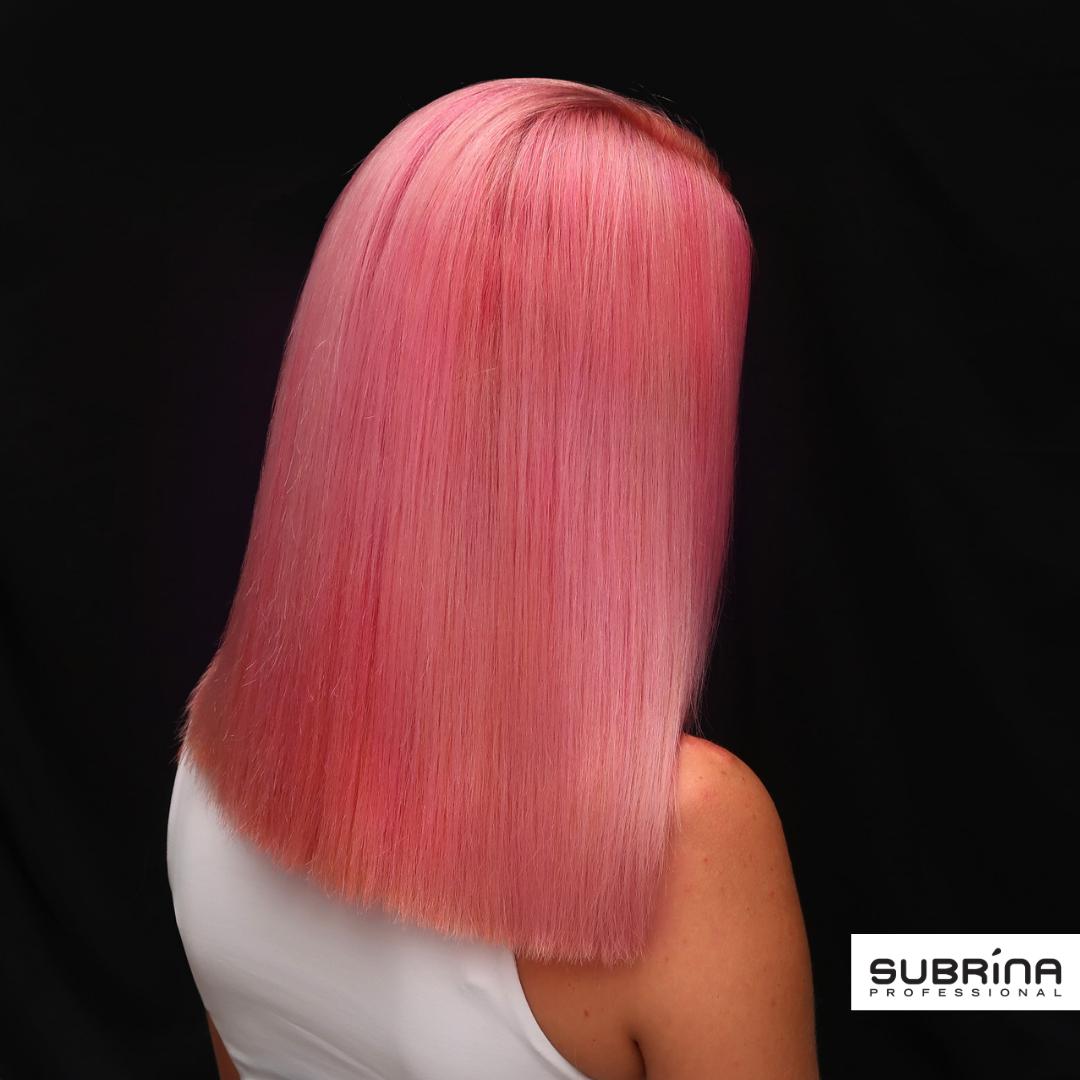 CD pink