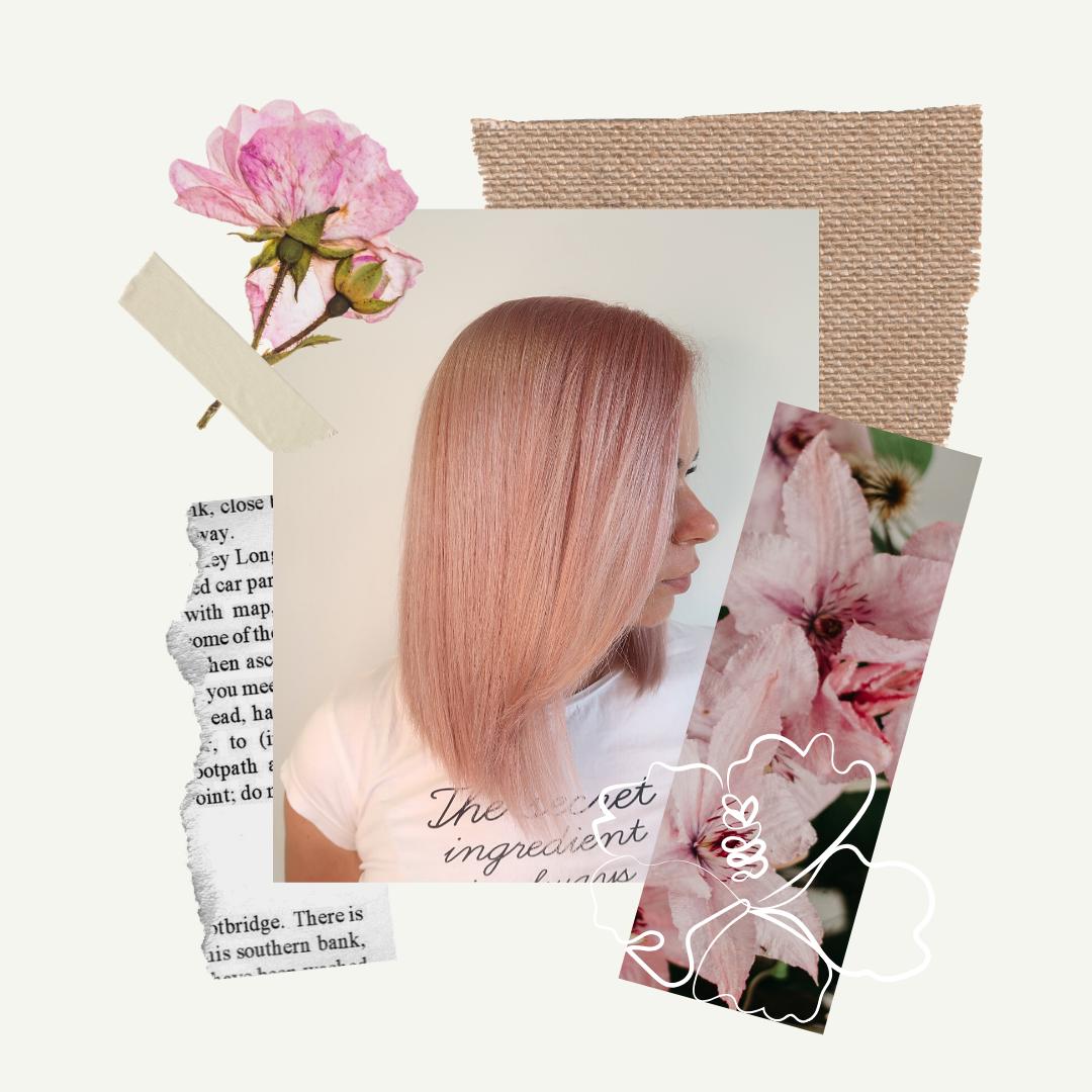 light pink 9/65