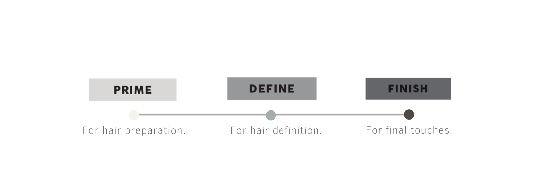 Style_prime_define_finish