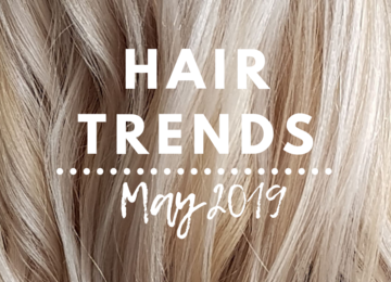 May Trends