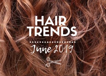 June Trends