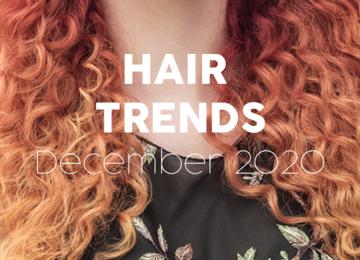 December trends