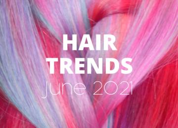 Junijski trendi