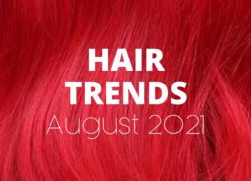 Agustovski trendi