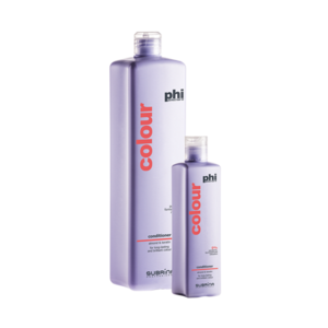 Phi colour conditioner 250 in 1000 ml 600x600px 150dpi