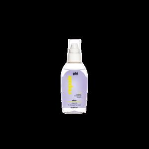 Repair Elixir