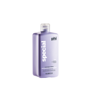 Phi special massage lotion 500ml 600x600px 150dpi