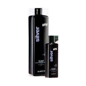 Phi silver shampool 600x600px 150dpi